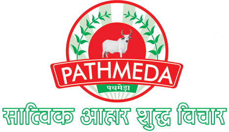Parthvimeda Gau Pharma pvt. Ltd